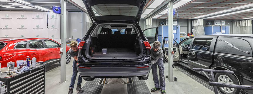 carcleaning-beeld